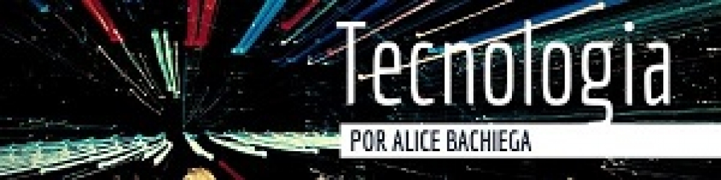 Tecnologias reduzem risco de fraudes no e-commerce